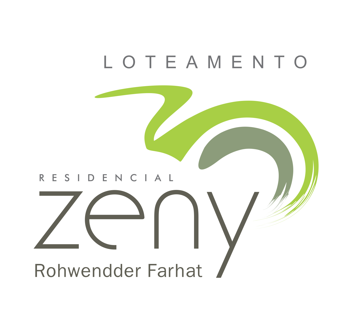 Residencial Zeny